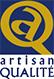 artisan-q