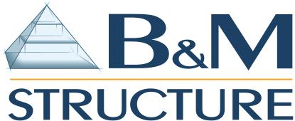 BM Structure
